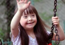 El síndrome de Down no estará en los supuesto para la ley del aborto en España