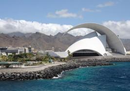 Alumnos con síndrome de Down podrán hacer prácticas en los museos de Tenerife
