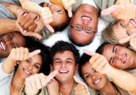 Esclerosis múltiple, cómo mejorar la calidad de vida