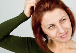 ¿Qué es el deterioro cognitivo?
