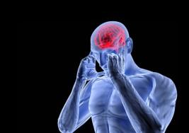 La Neurorehabilitación es una herramienta disponible para mejorar el deterioro cognitivo provocado por la parálisis cerebral