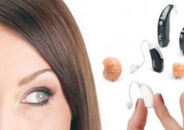 Invierte Seguro Popular 10 mil mdp para equipo de sordera