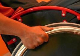 La esclerosis múltiple ya no condena a la silla de ruedas