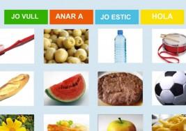 Conoce la nueva app para personas con autismo