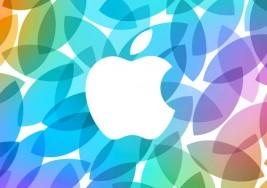 Defensores de personas ciegas y sordas quieren más de Apple