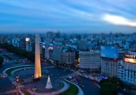 Aprueban en Argentina una nueva terapia para la esclerosis múltiple
