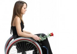 Brazadas de superación contra la esclerosis múltiple