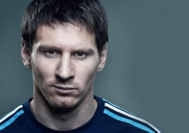 ¿Messi es autista? Diagnóstico del jugador genera polémica