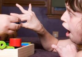 Estrategias de intervención en parálisis cerebral