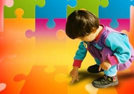 Apadea, un punto de encuentro para los padres de niños con autismo