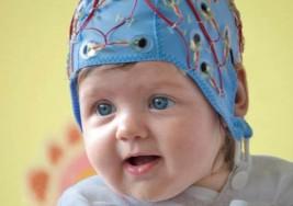 Diagnosticar el autismo antes de los diez meses de vida