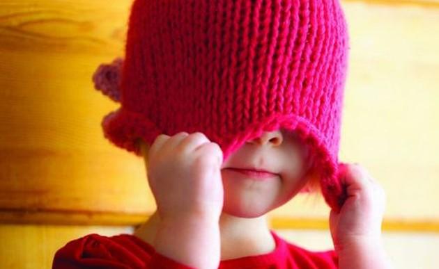 Variantes genéticas comunes representan la mayor parte del riesgo para el autismo