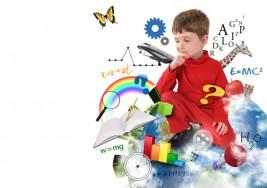 El cerebro autista es menos flexible a la hora de asumir tareas