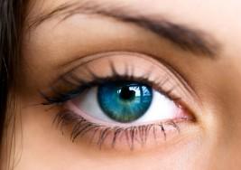 Regeneración de la córnea, una esperanza contra la ceguera