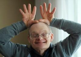 Encuentran el caso más antiguo de síndrome de Down: un niño francés de hace 1.500 años