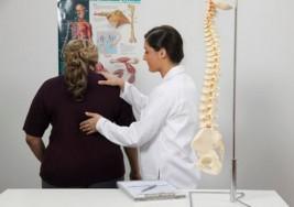Expertos debatirán sobre los retos y avances de la esclerosis múltiple en un curso de verano