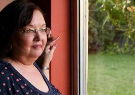 Esclerosis múltiple: un mal desconocido para muchos latinos