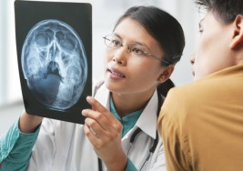 Un comité para tratamiento de esclerosis múltiple