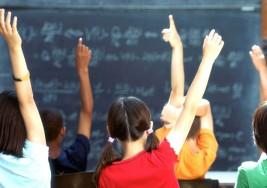 Madre denuncia que su hijo con autismo es víctima de abusos en colegio privado