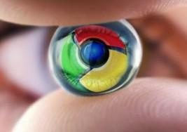 Novartis y Google desarrollan lentillas para tratar la diabetes