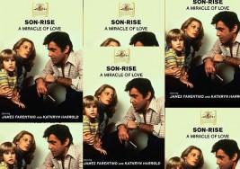 Película: Un milagro de amor