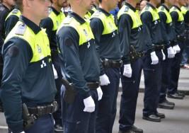 La Policía mejorará la protección de los afectados por síndrome de Down