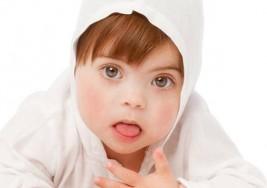 Un total de 32 jóvenes con síndrome de Down se formarán en nuevas tecnologías