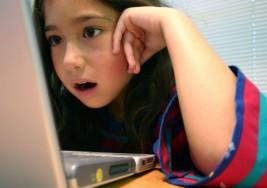 La web de la Diputación continuará ofreciendo un servicio para sordos