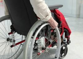 Capacitan en Rosario sobre Esclerosis Múltiple