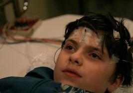 Neurofeedback para tratar el autismo infantil