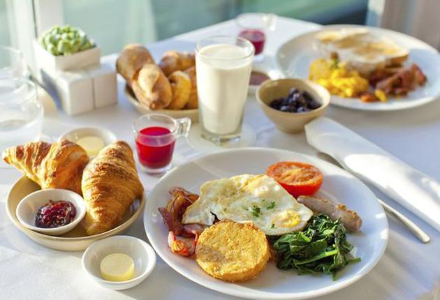 Alimentos prohibidos vesicula alimentos no recomendados para la vescula biliar operado de - Alimentos prohibidos vesicula ...