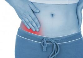 Cómo reconocer los síntomas de la apendicitis