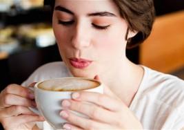 El café, un aliado en la prevención de enfermedades