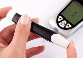 Reglamentan la ley de diabetes en la Argentina