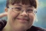 El síndrome de Down no es cosa de risa