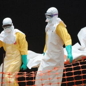 ¿Existe el riesgo real de una epidemia global de Ébola?