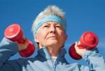 ¿Qué es envejecer activamente?