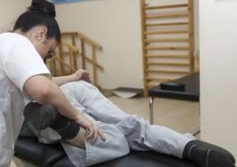 Una nueva vía para la investigación de la esclerosis múltiple