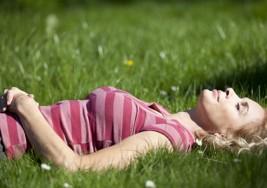 Cómo Influye la flora intestinal en la conducta y las emociones