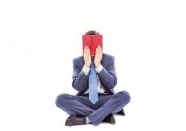 Promueven el acceso de los ciegos a la lectura