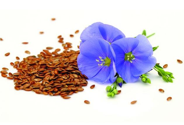 5 remedios naturales contra el estreñimiento
