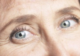 La Fundación Esclerosis Múltiple acoge a afectados de Neuromielitis Óptica