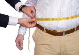 Los gérmenes influyen en el aumento de peso, al margen de genética y alimentación