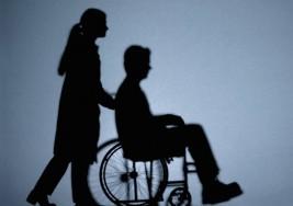 La Esclerosis Múltiple también afecta la vida sexual