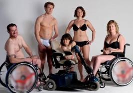 Impulsan un proyecto de asistencia sexual para personas con capacidades diferentes