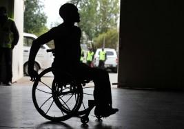 Aspace denuncia la expulsión de un grupo con parálisis cerebral de un bar