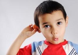Las cuatro cosas menos conocidas sobre la sordera