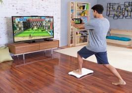 Wii fortaleze el cerebro de pacientes con Esclerosis Múltiple