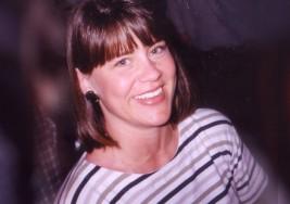 Una mujer dejó tres sorpresas a la familia a tres años de morir