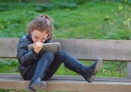 Una aplicación móvil con recursos y servicios para familias con chicos con síndrome de Down